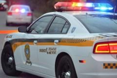 Accident mortel de VTT à Saint-Gabriel de Valcartier