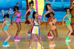Katy Perry au Centre Vidéotron en septembre