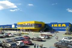 IKEA ouvrira à Québec le 22 août