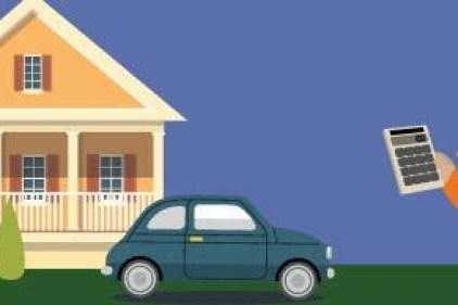 Les marges de crédit hypothécaires peuvent exposer les consommateurs à des risques