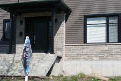 Croissance de 11% du marché de la revente immobilière à Québec