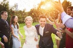 Top 10 des cadeaux de mariage les plus populaires de 2017