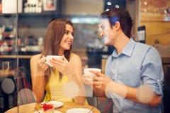 Amour: Dans quelle ville une date est-elle le plus cher?