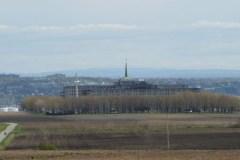 Terres des Soeurs de la Charité: L'Ordre des agronomes du Québec joint l'UPA