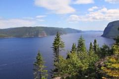 Trois activités originales à essayer dans les parcs nationaux du Québec