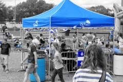 Fête nationale: Du plaisir en famille au Parc Vachon