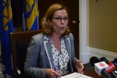 Démocratie Québec: un bilan positif malgré les départs