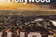 Vincent Thibault propose un récit de voyage intimiste avec Satori à Hollywood
