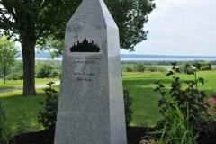 Premier cimetière musulman inauguré à Québec
