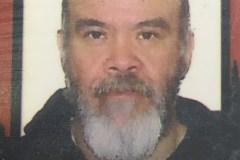 Suspect recherché pour tentative de fraude à Charlesbourg