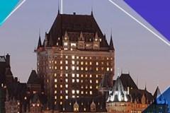 Enjeux majeurs sur la santé débattus à Québec