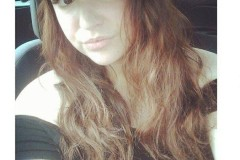Québec : La jeune femme manquant à l'appel a été retrouvée
