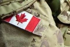 Un militaire canadien accusé d'agression sexuelle