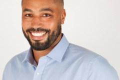 Un candidat de Québec 21 affirme avoir été expulsé d'un événement par Équipe Labeaume