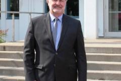 Paul Shoiry quitte la politique municipale