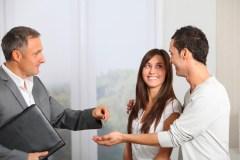 L'OACIQ veut mieux protéger les transactions immobilières et hypothécaires