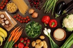 Tout ce qu'il faut savoir pour atteindre vos objectifs de saine alimentation