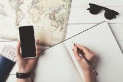 Comment voyager avec un budget restreint?