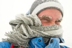 Des conditions météorologiques diverses sont prévues lundi et mardi au Québec