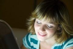 La luminothérapie : efficace pour la dépression hivernale ?