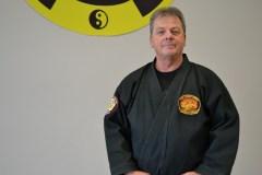 Les arts martiaux pour devenir une meilleure personne
