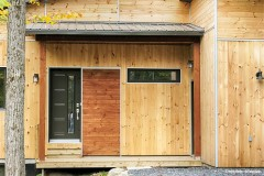Conseils pour faciliter les projets de maison écologique