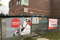 Services de garde scolaires: un besoin critique de personnel