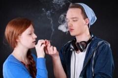 Légalisation du cannabis: les écoles prêtes