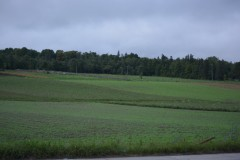 Terres agricoles des Soeurs de la Charité: Échec temporaire pour la Ville de Québec