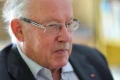 Hommage à un pilier de la politique québécoise
