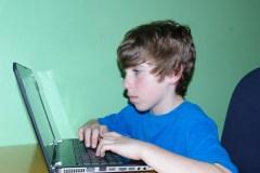 Cyberdépendance: les jeunes à risques dès le primaire