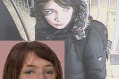 Disparition de Marilyn Bergeron: 10 ans de cauchemar pour la famille