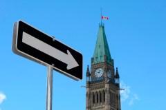 Ottawa veut protéger les enfants de l'exploitation sexuelle en ligne