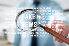 Les fausses nouvelles : un modèle d'affaires
