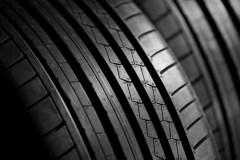 Changement de pneus: quelle date est la plus réaliste?