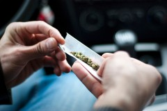 Qu'est-ce que les Canadiens savent et croient savoir sur la consommation de cannabis?