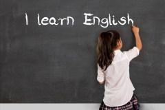 Les avantages d'élever des enfants dans un milieu bilingue