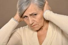 Maltraitance des aînés: un phénomène sournois et pernicieux