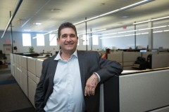L'homme d'affaires Michael Raffoul achète 30 publications, dont Québec Hebdo