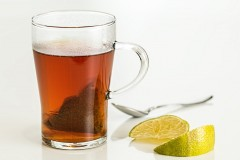 C'est l'heure de tout savoir sur le thé
