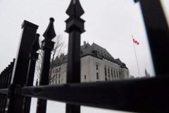 Les enfants nés au Canada d'espions russes sont-ils des Canadiens?