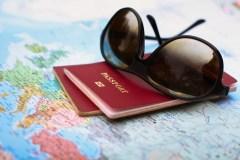 Trois rendez-vous importants avant le départ pour les vacances estivales