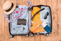 Cinq conseils pour profiter au maximum de votre voyage estival