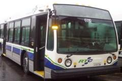 L'autobus, un complément essentiel