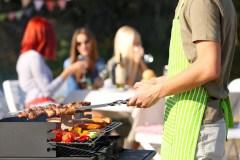 Les 5 meilleures astuces pour votre prochain barbecue