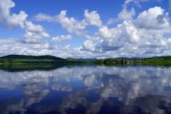 Lac Saint-Charles: protéger notre eau potable