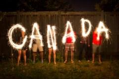 Sept expériences touristiques canadiennes à vivre cet été