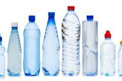 3 choses à savoir sur l'eau embouteillée