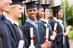 Y aura-t-il un pic universitaire?