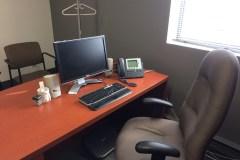 Savoir organiser son espace de travail